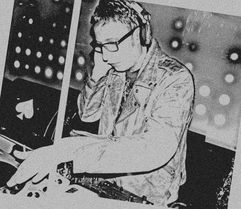 Patrick Di Stefano Dj & Producer