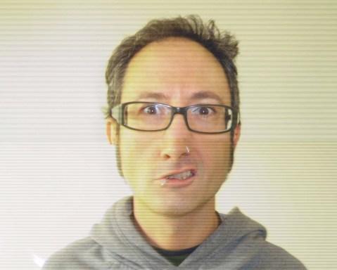 Master_P aka Pepè Verdino :D.J., Produttore, Fotografo, Visual-maker