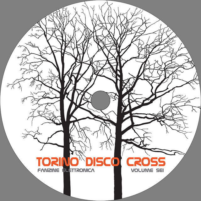 Torino Disco Cross Vol. 6