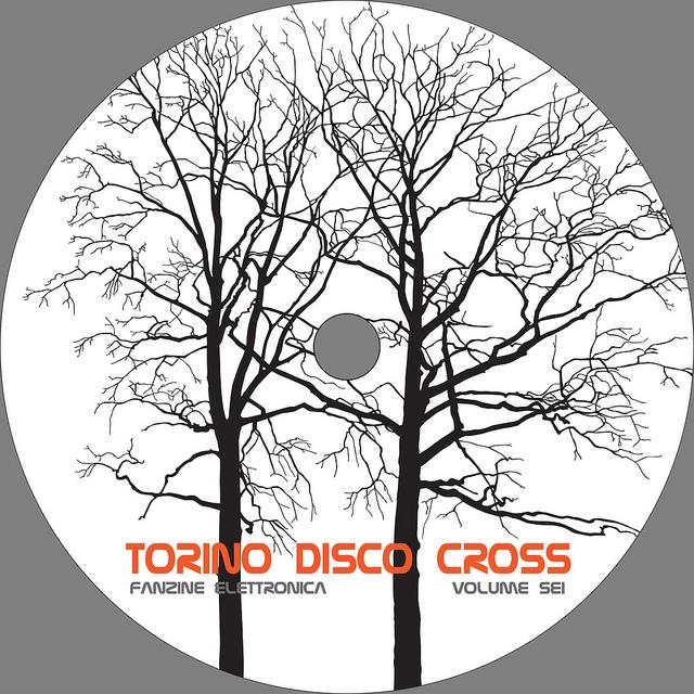 Torino Disco Cross Vol. 6