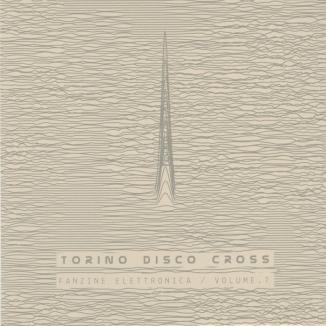 Torino Disco Cross Vol 7- 700x700