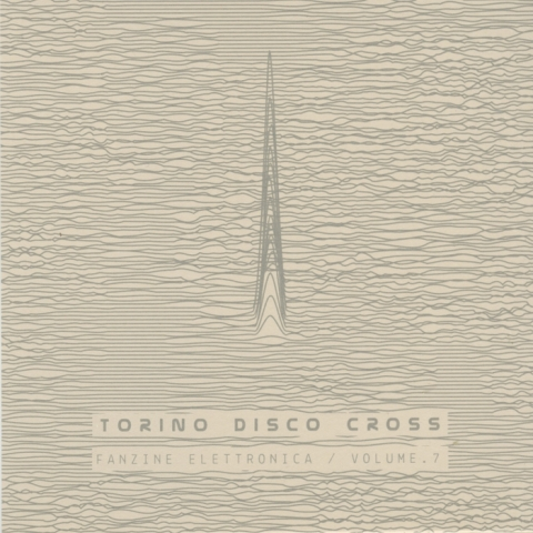 Torino Disco Cross Vol 7- 700x700